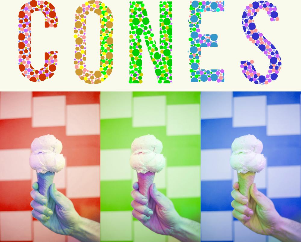 Cone Logo 1.jpg
