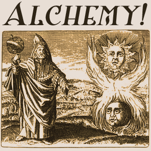 Alchemy sepia logo.jpg