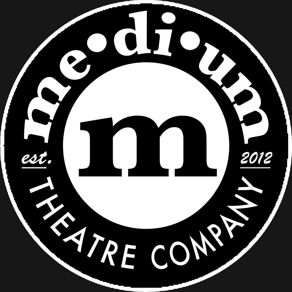Medium Logo Dark.jpg