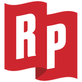 RadioPublic icon.png