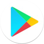 Google Play icon 3.png