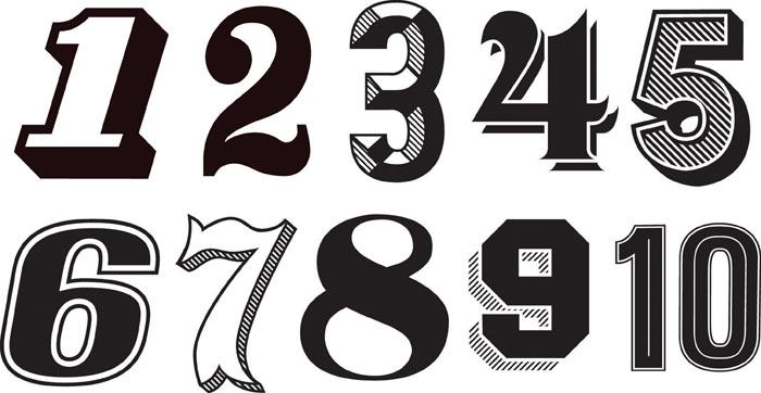 numbers-tristan_b.jpg