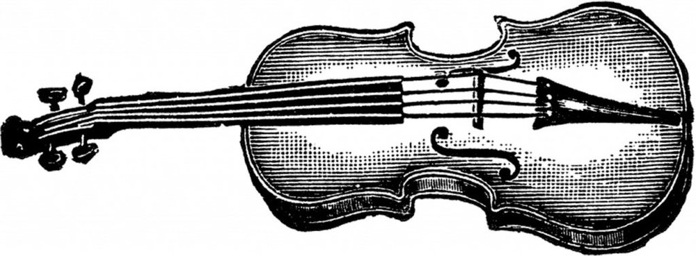 Public-Domain-Violin-Image-GraphicsFairy-378x1024.jpg