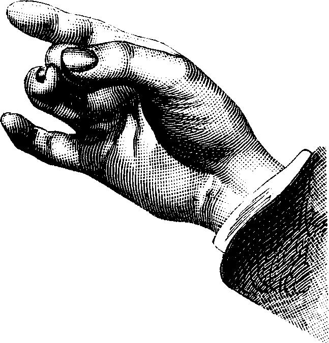 Hand Sign.jpg
