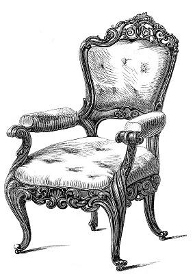 chairfancy-graphicsfairy002a.jpg