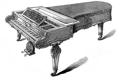 pianogfairy005b.jpg