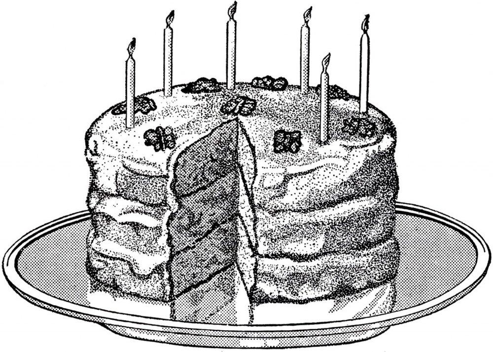 Vintage-Birthday-Cake-Image-GraphicsFairy-1024x732.jpg