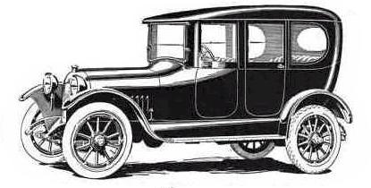 Automobile 1916.jpg