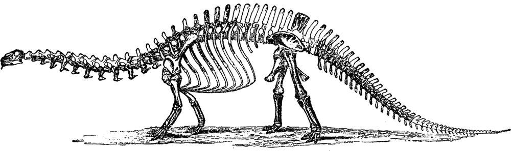 Vintage-Dinosaur-Clip-Art-GraphicsFairy.jpg