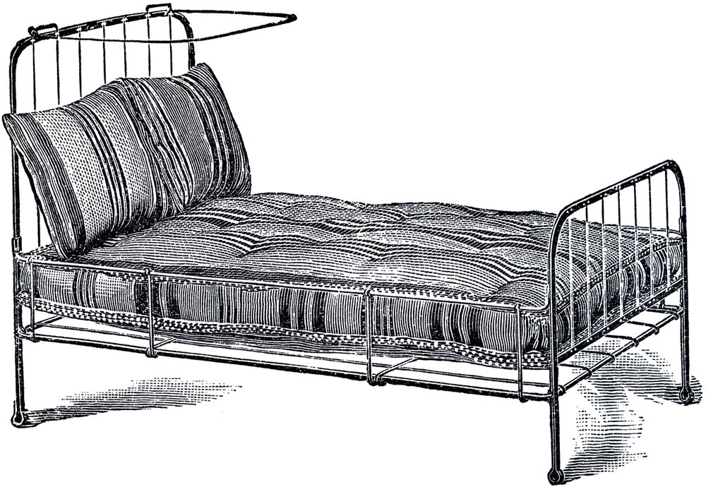 Vintage-Iron-Bed-Image-GraphicsFairy.jpg