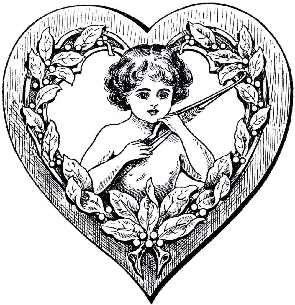 Cupid-Heart-Clip-Art-GraphicsFairy.jpg