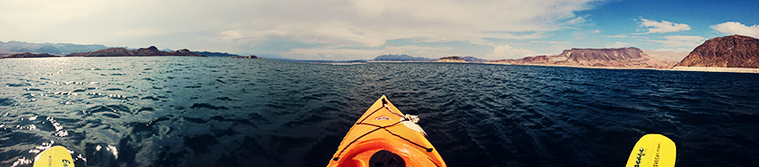 kayak-lake-mead-vegas