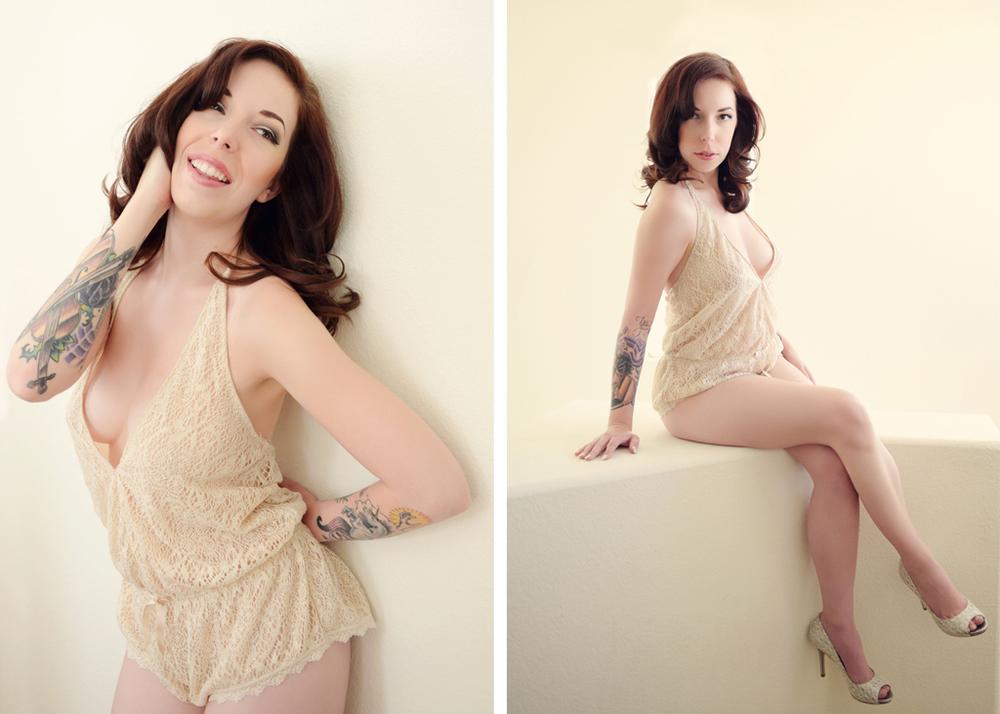 gorgeous_boudoir_posing