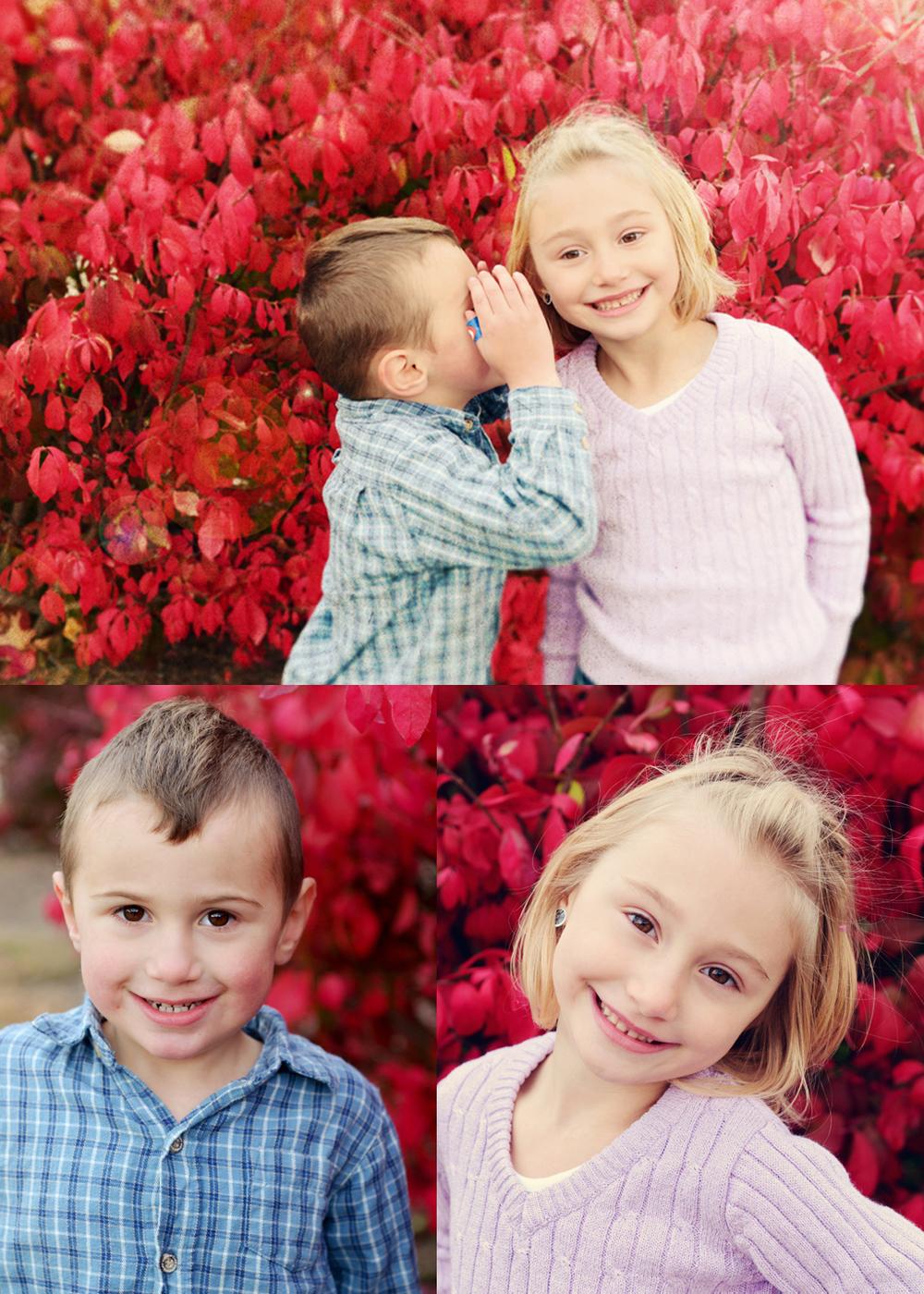 family_photo_minnesota