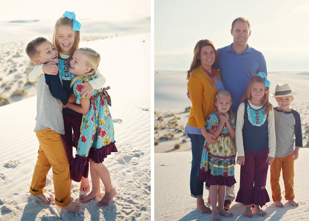 family-photos-hot-air-balloon