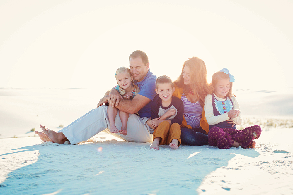 hot-air-balloon-family-photos