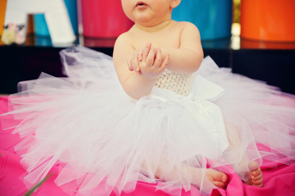 baby_first_birthday