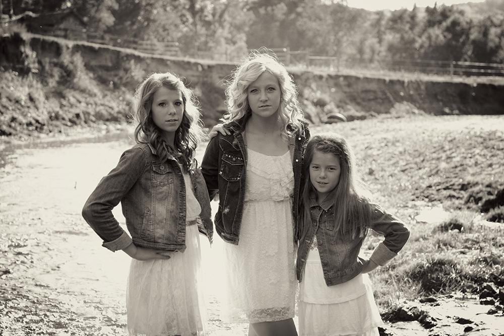 sister-photos-poses