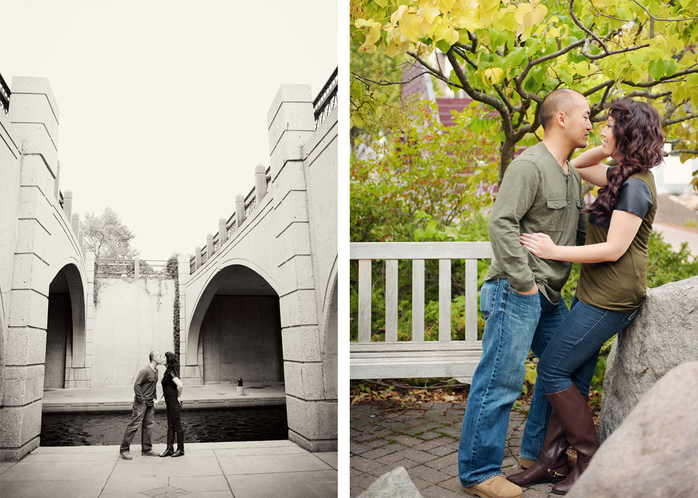 couples_photography_edina_minnesota