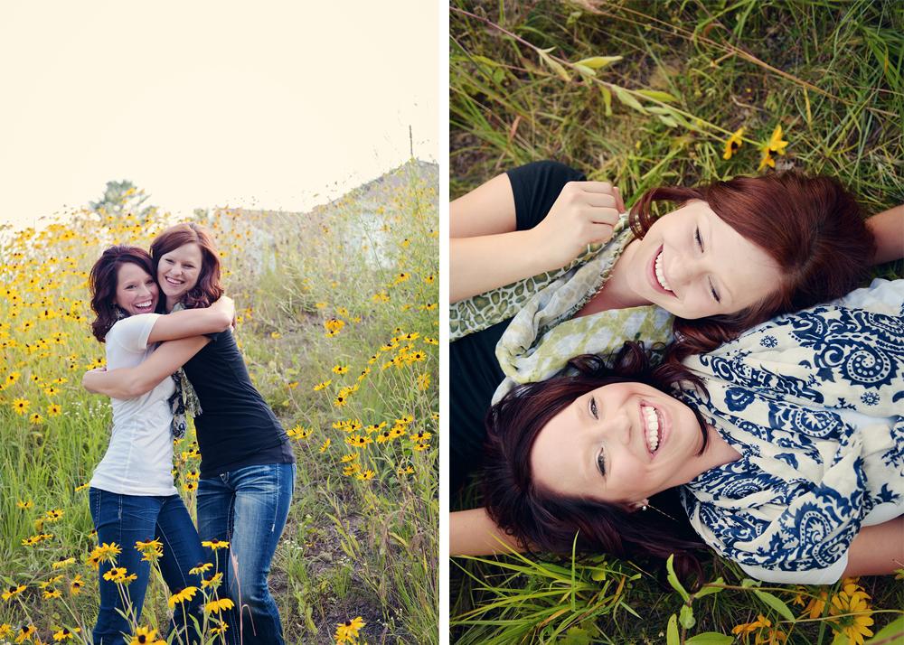 sisters-photography-minnesota