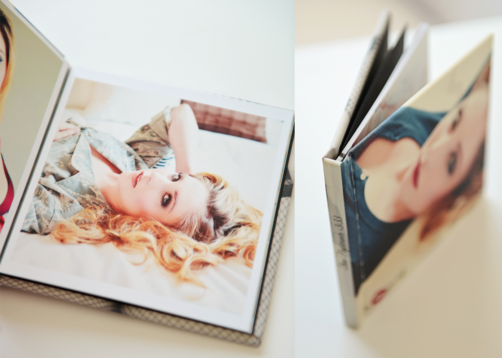 album_design_vegas