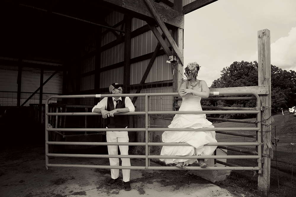 unique-wedding-photos