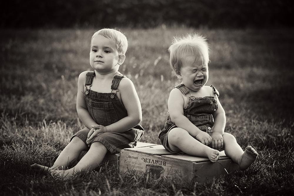 barn-photography