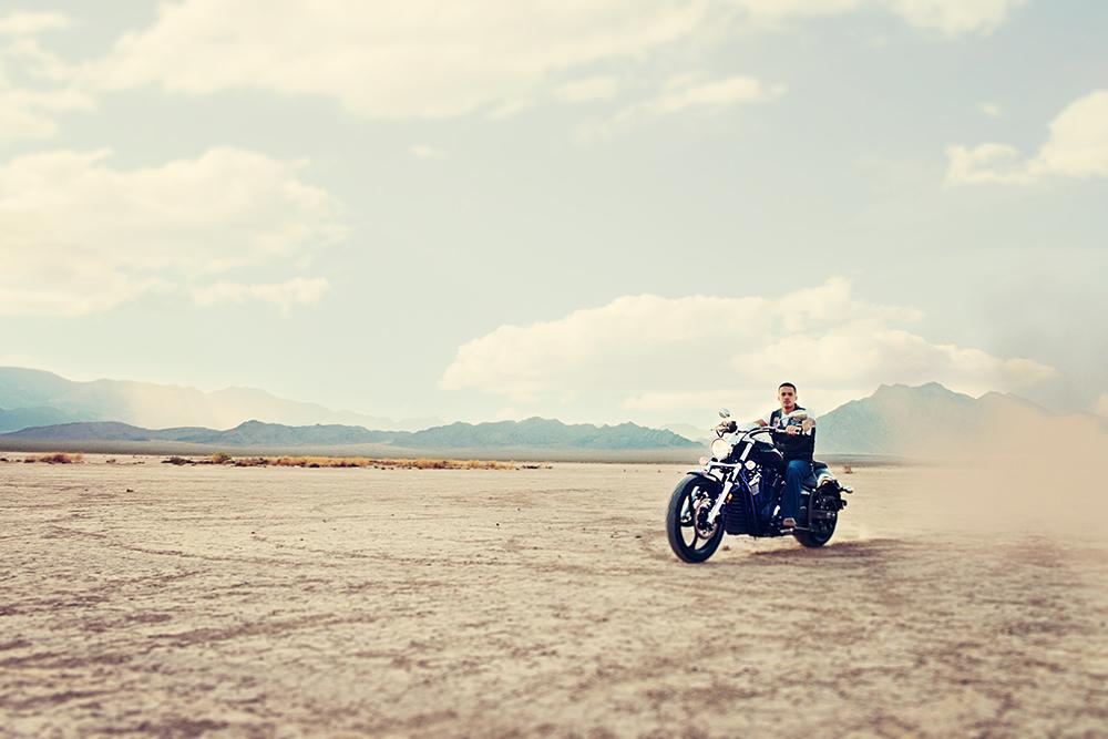 motorcycle-photo-shoot