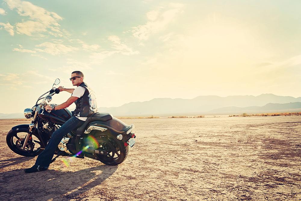yamaha-vstar-motorycle-photo