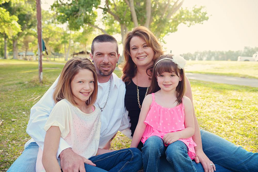vegas_outside_family_photos
