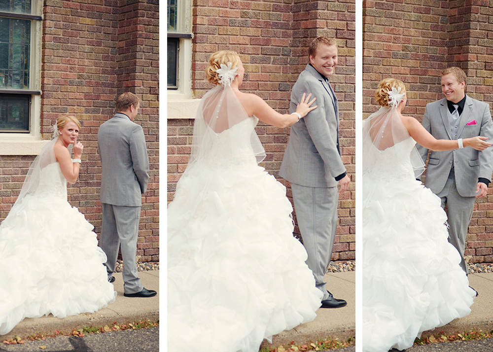 first-look-wedding-photos
