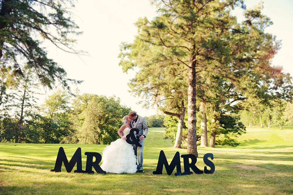 rochester-golf-course-wedding