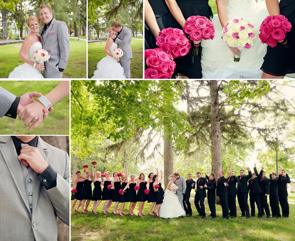 zumbrota-wedding-photography