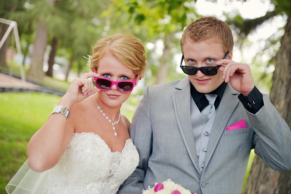 wedding-zumbrota-photography