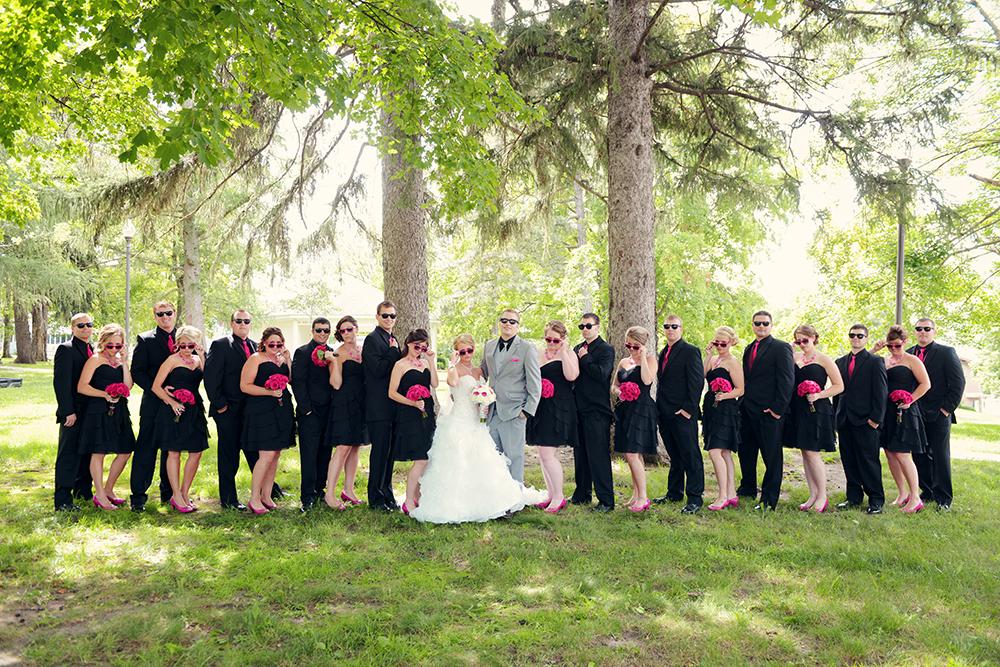 rochester-wedding-reception