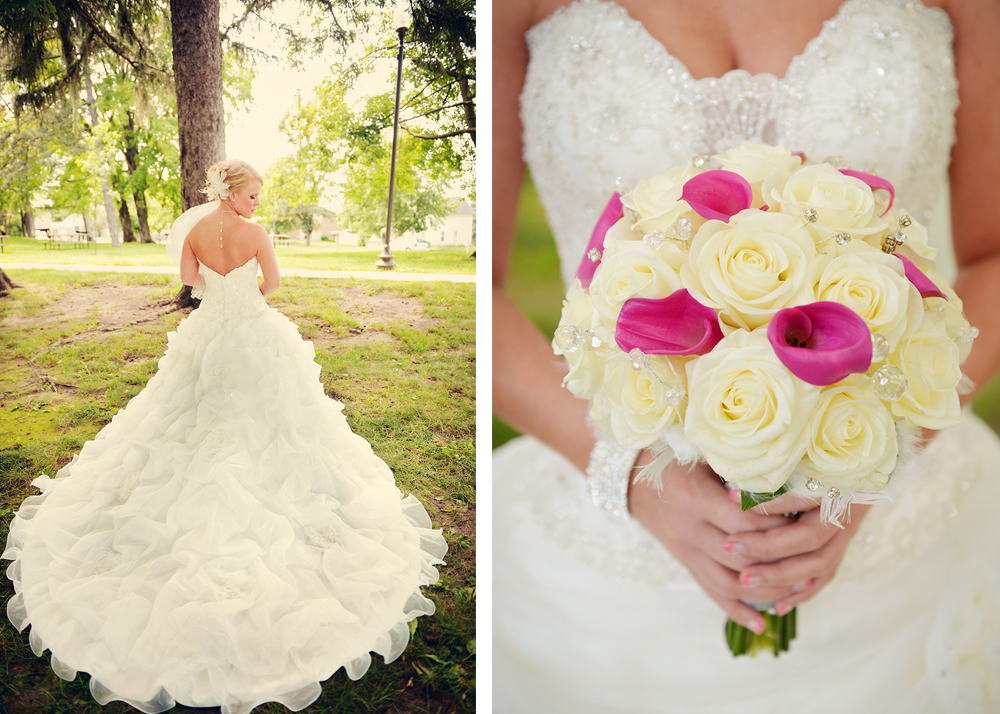 beautiful-wedding-dress-photography
