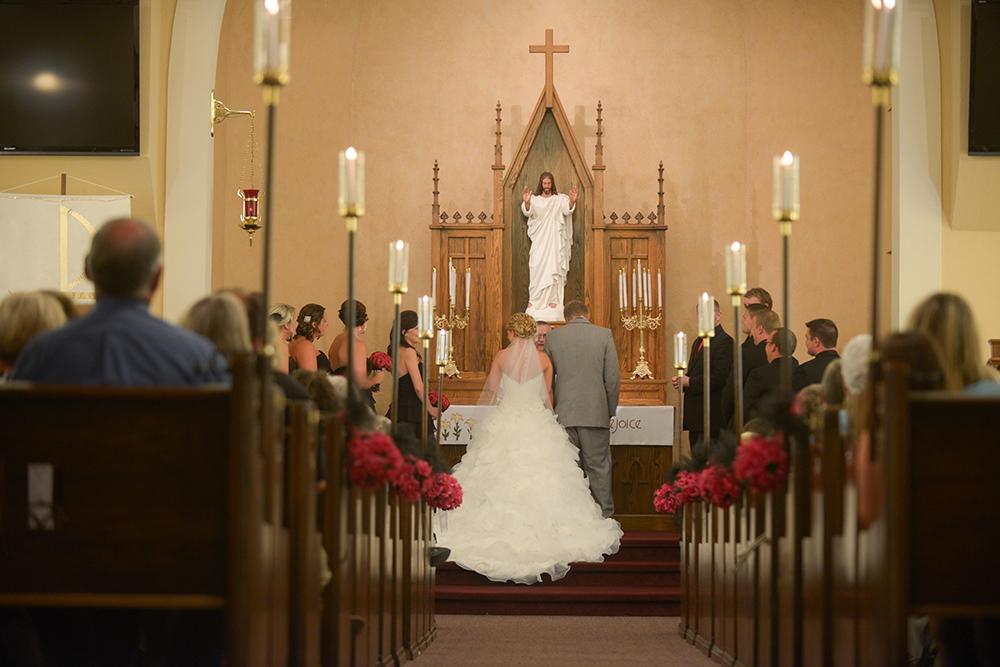 wedding-in-zumbrota-minnesota