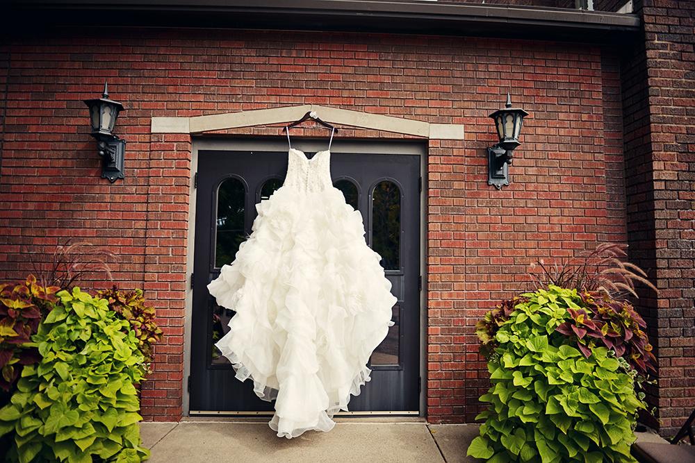 wedding-minnesota-photography