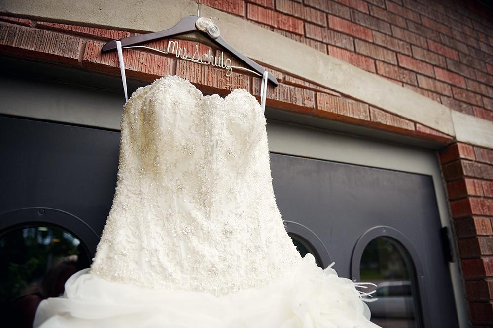 minnesota-wedding-dress