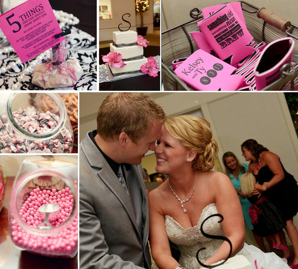 pink-wedding-details-minnesota