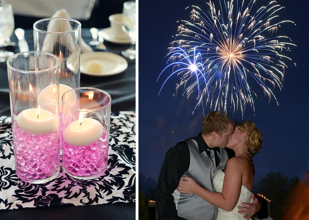 wedding-fireworks-photography