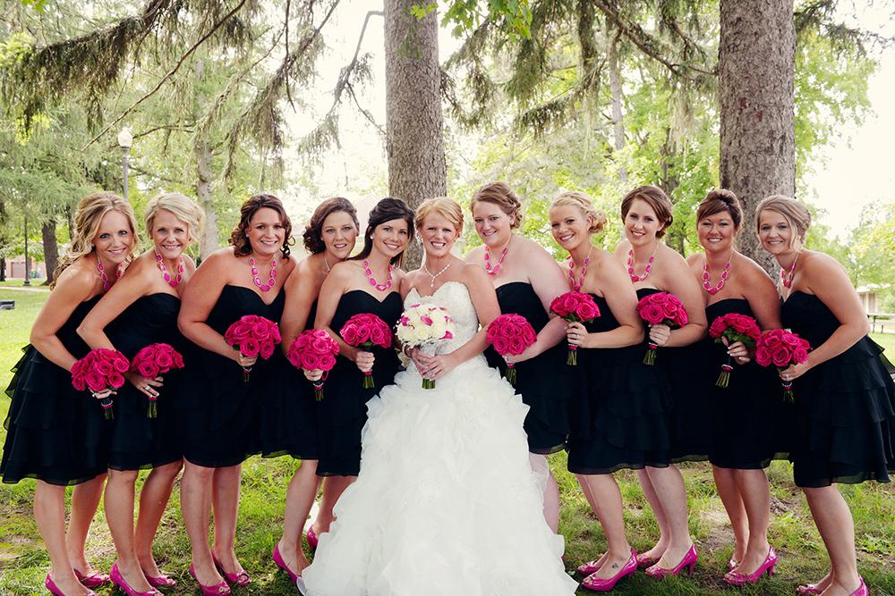 minnesota-wedding-photographer