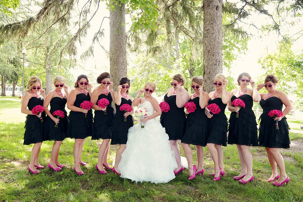 beautiful-wedding