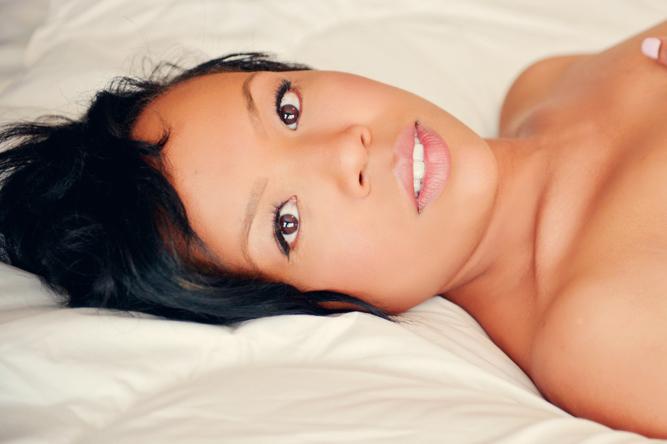 boudoir_photography_sexy