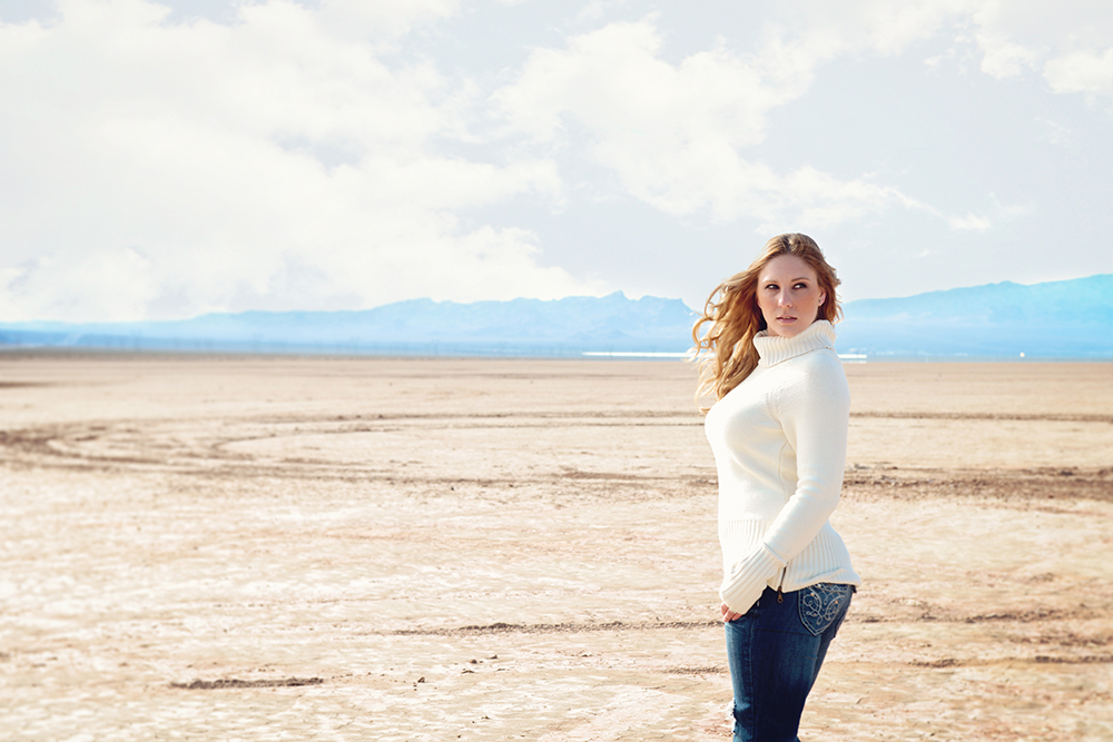 desert-photography