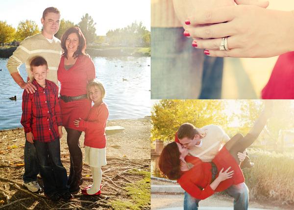 vegas_park_family