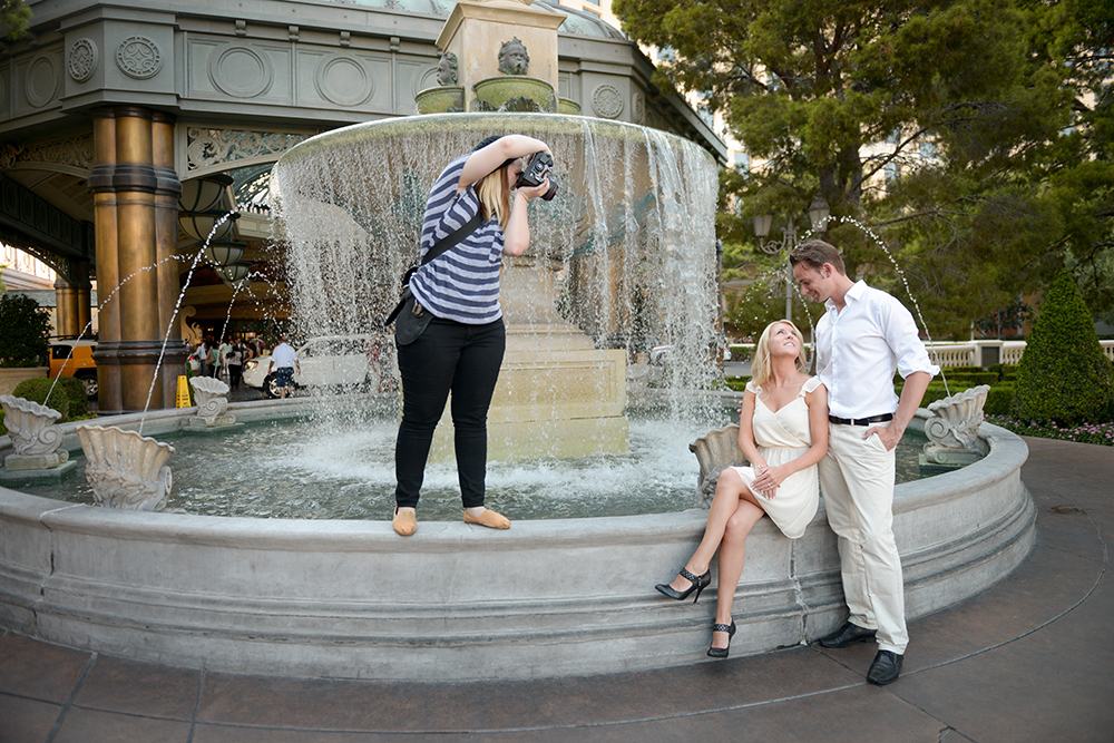 vegas-strip-engagement-photography