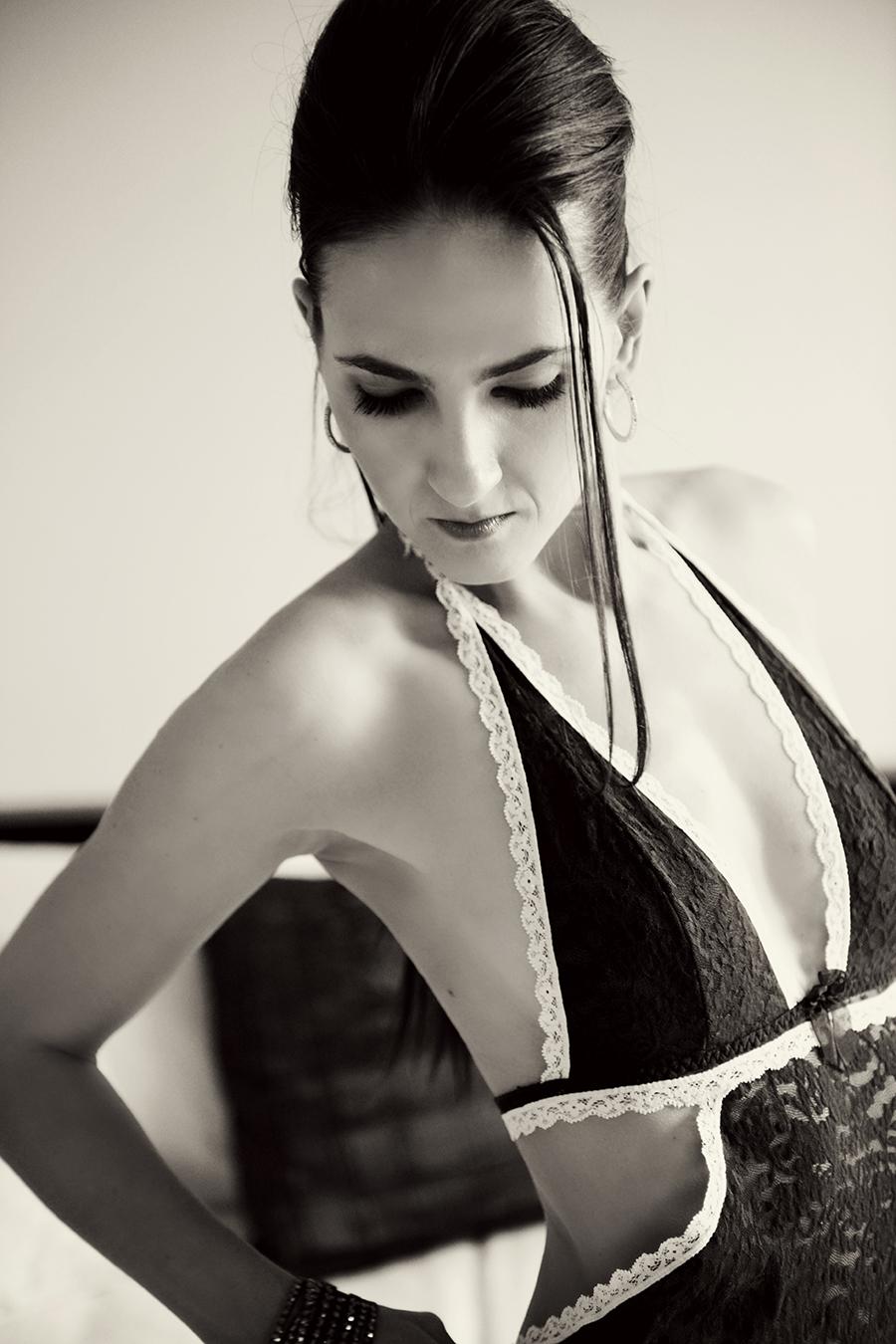 las_vegas_boudoir_sexy_photography