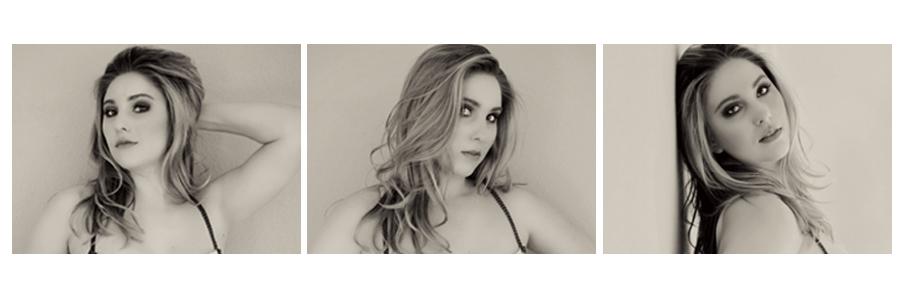 sexy_photos_las_vegas