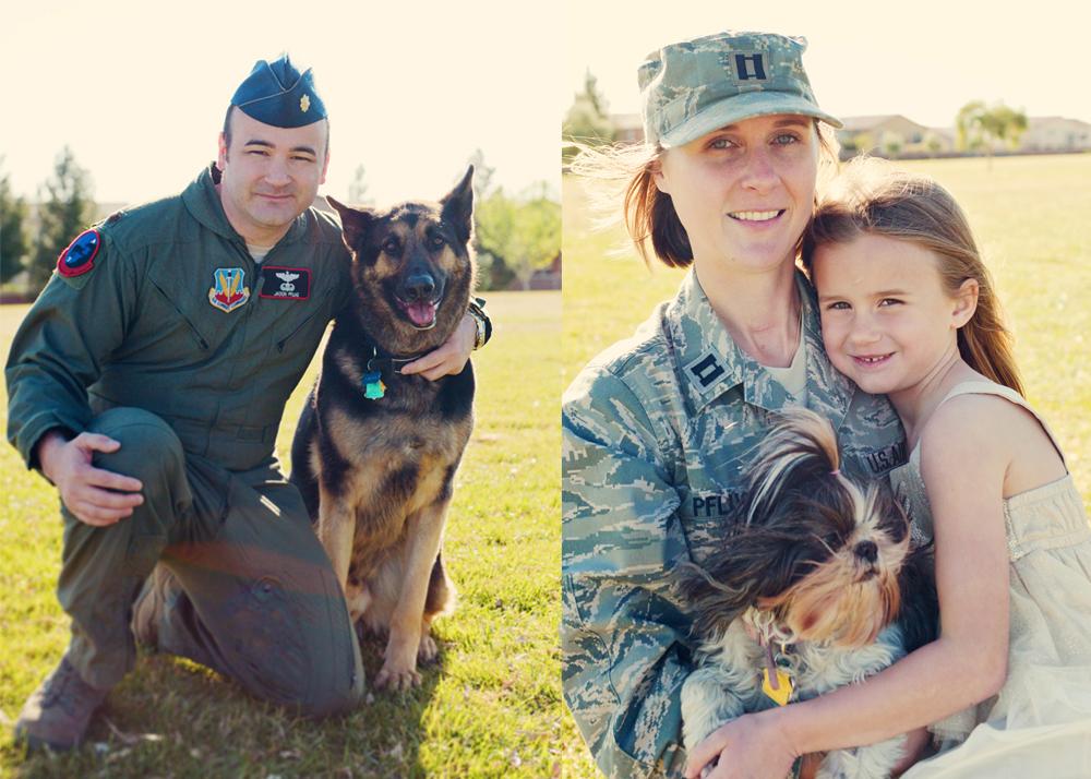 family_photos_at_at_park